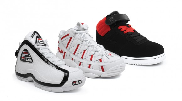 FILA-Bulls-By-The-Horn-Pack