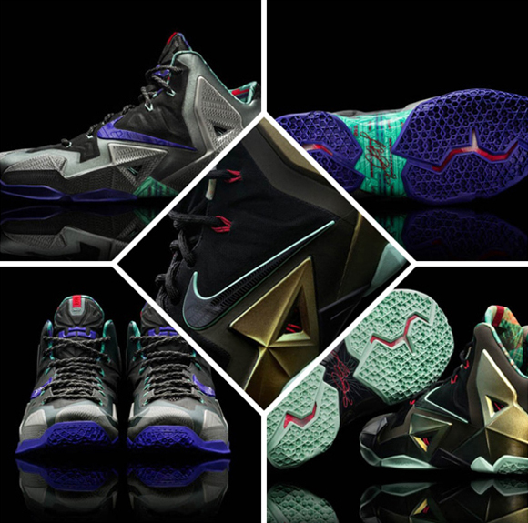 My-Top-5-Performance-Aspects-to-Look-Forward-to-in-The-LeBron-XI-slider