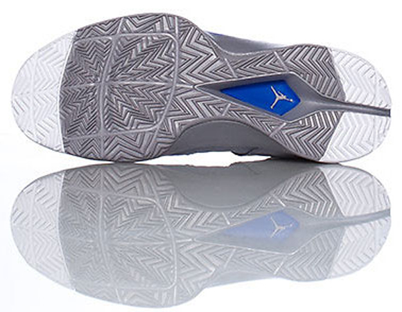 basketball shoes grip