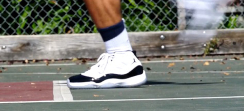 Top-5-Tips-to-Picking-the-Perfect-Outdoor-Basketball-Shoe-slider