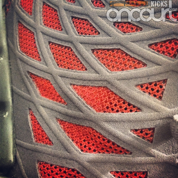 adidas Rose 773 II Performance Review 5