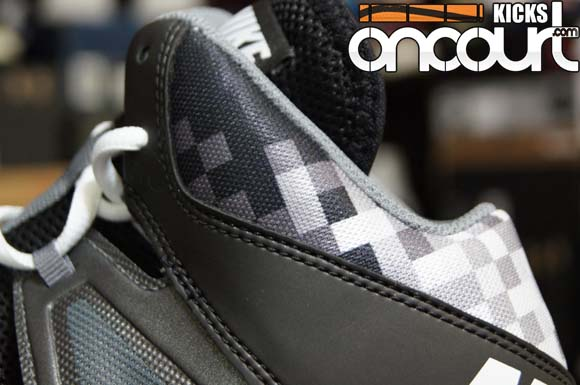 Nike Air Max Stutter Step Detailed Look & Review WearTesters