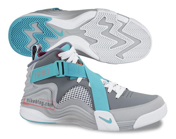 Nike-Air-Raid-Update-Lunar-Raid-1