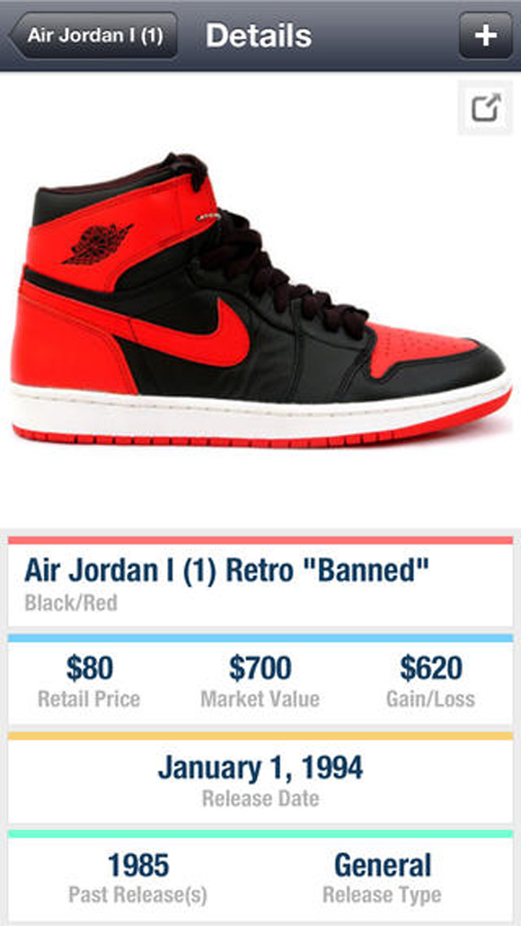 Air jordan price guide 2013 pdf download,air jordan gd,air jordan izle.