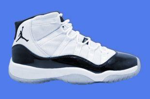 Complex Ranks the Air Jordan 1-XX8