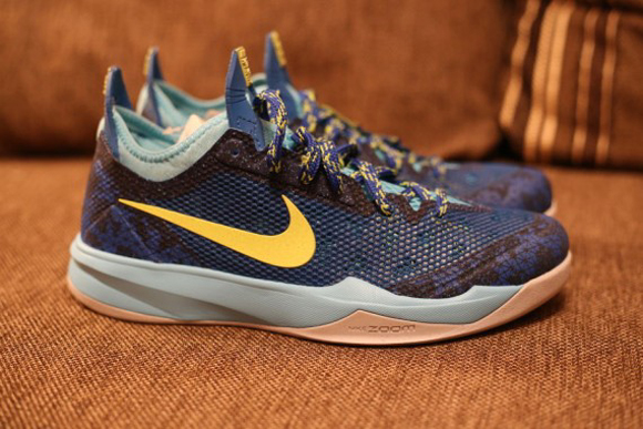 Nike Zoom Crusader – Another Look  2
