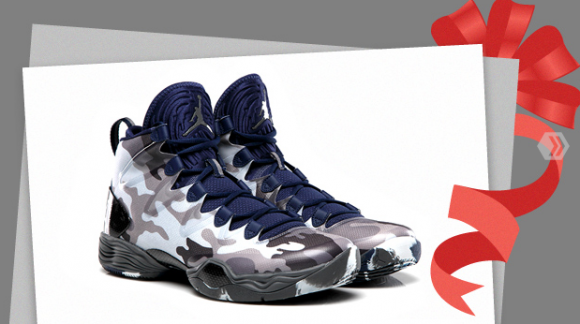 10 Performance Basketball Shoes We Want This Year