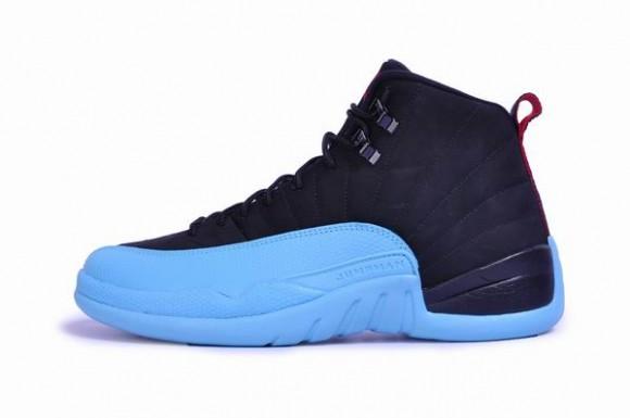 Air Jordan 12 Retro 'Gamma Blue' 1