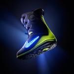 Inside Access The Story of Nike Lunarlon 4