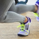 Inside Access The Story of Nike Lunarlon 5