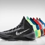 Inside Access The Story of Nike Lunarlon 6