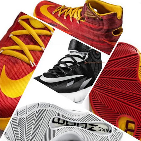 My Top 5 Performance Aspects to Look Forward to in The Nike Zoom Hyperrev