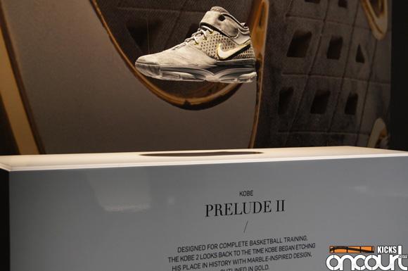 Nike Zoom Kobe 2 'Prelude Pack' – Detailed Look + Release Info 1