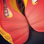 Nike Zoom HyperRev Performance Review 1