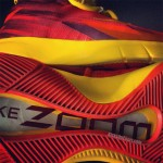 Nike Zoom HyperRev Performance Review 2