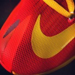 Nike Zoom HyperRev Performance Review 3