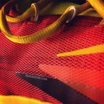 Nike Zoom HyperRev Performance Review 5