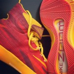 Nike Zoom HyperRev Performance Review 6