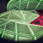 Nike Zoom Venomenon 4 Performance Review 1