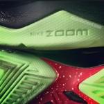 Nike Zoom Venomenon 4 Performance Review 2