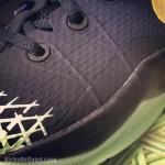 Nike Zoom Venomenon 4 Performance Review 3