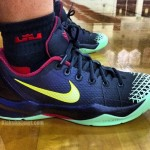 Nike Zoom Venomenon 4 Performance Review 4