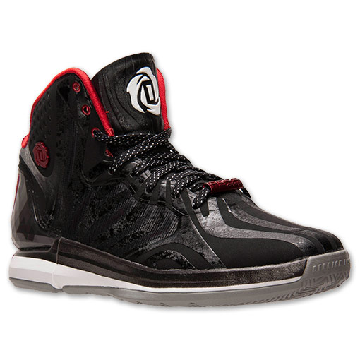 adidas D Rose 4.5 – Available Now 1