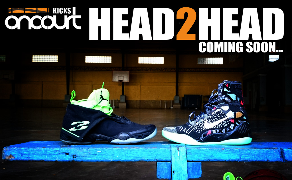 new arrival aa7e8 3951e air jordan XX8 (28) Archives - WearTesters