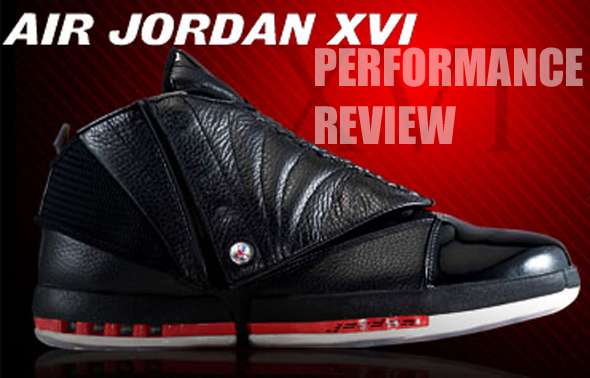 AIRJORDAN16review