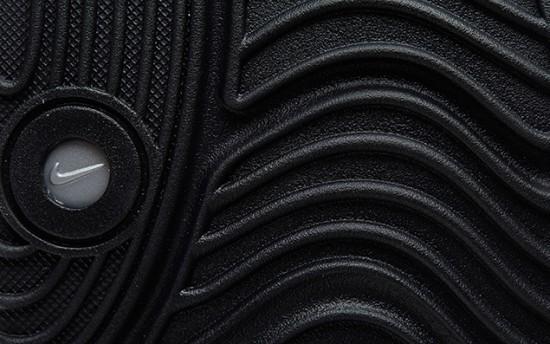 Nike Air Flightposite 2014 'Carbon Fiber' - Detailed Images+ release info4 (2)