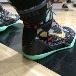 Nike Kobe 9 Elite Performance Review 6