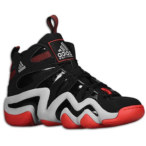 adidas Crazy 8 Damian Lillard PE – Available Now (2)