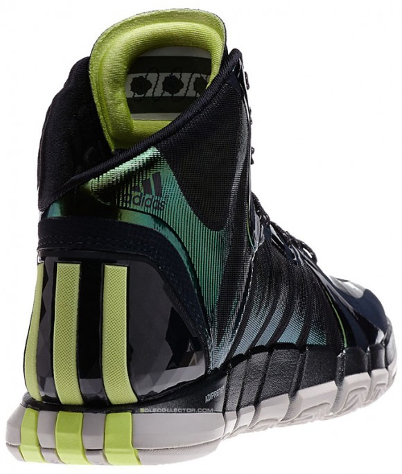 adidas D Rose 4.5 'Iridescent' - First Look 2