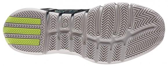 adidas D Rose 4.5 'Iridescent' - First Look 4