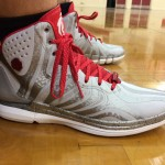 adidas D Rose 4.5 Performance Review 4