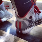 adidas D Rose 4.5 Performance Review 6