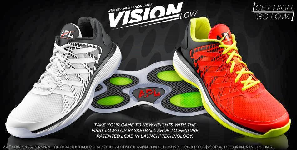 APL_VisionLaunchHeader