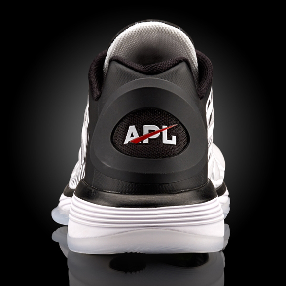 Athletic Propulsion Labs Vision Low - Available Now 10