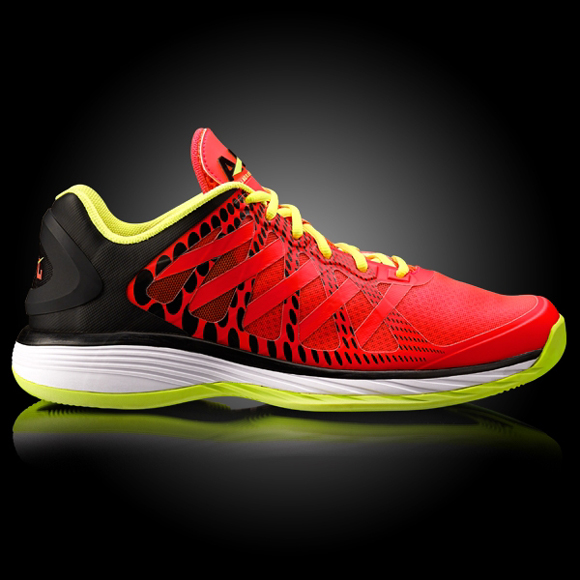 Athletic Propulsion Labs Vision Low - Available Now 11