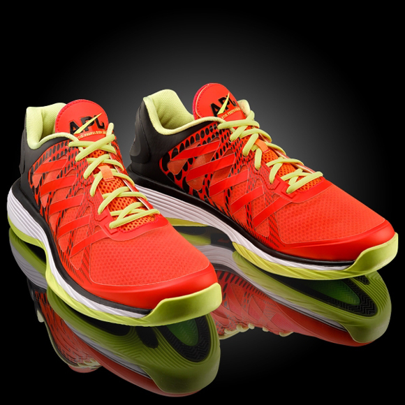 Athletic Propulsion Labs Vision Low - Available Now 12