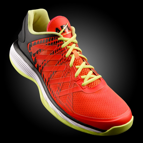 Athletic Propulsion Labs Vision Low - Available Now 14