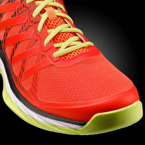 Athletic Propulsion Labs Vision Low - Available Now 15