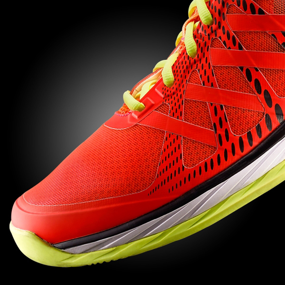 Athletic Propulsion Labs Vision Low - Available Now 16