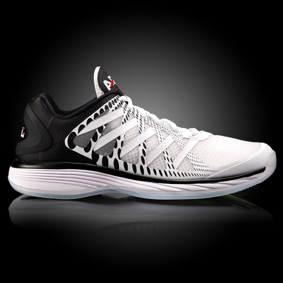 Athletic Propulsion Labs Vision Low - Available Now 2