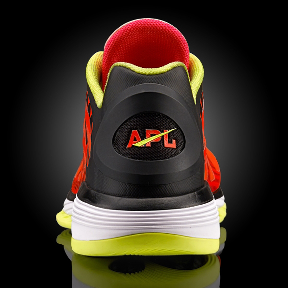 Athletic Propulsion Labs Vision Low - Available Now 20