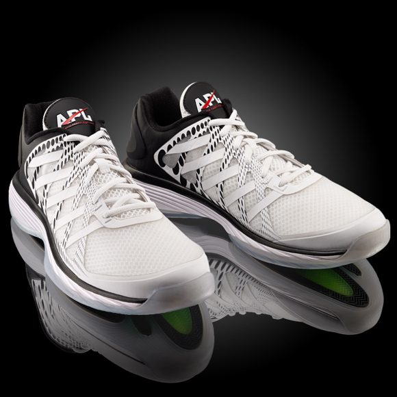 Athletic Propulsion Labs Vision Low - Available Now 3