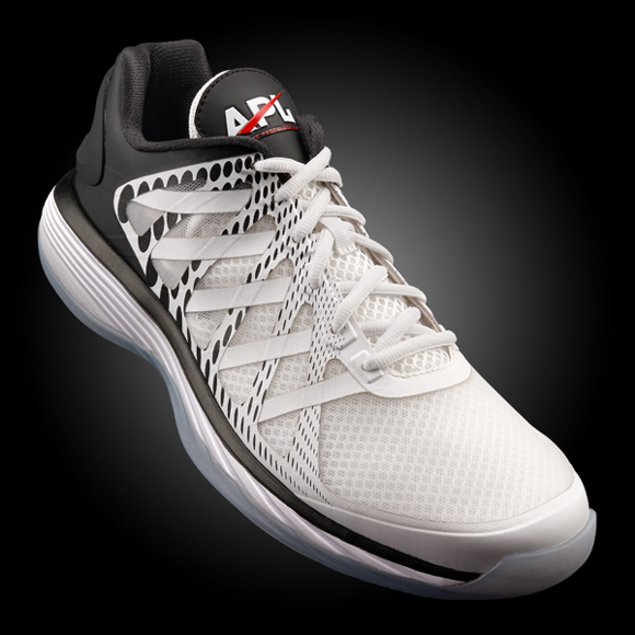 Athletic Propulsion Labs Vision Low - Available Now 5