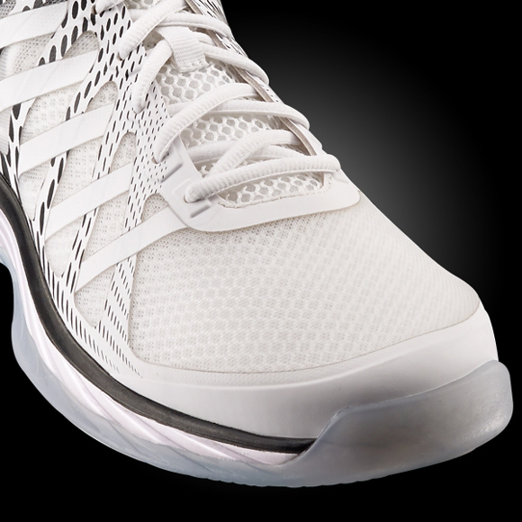 Athletic Propulsion Labs Vision Low - Available Now 6