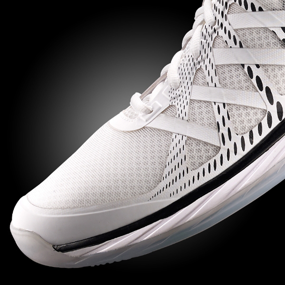 Athletic Propulsion Labs Vision Low - Available Now 7