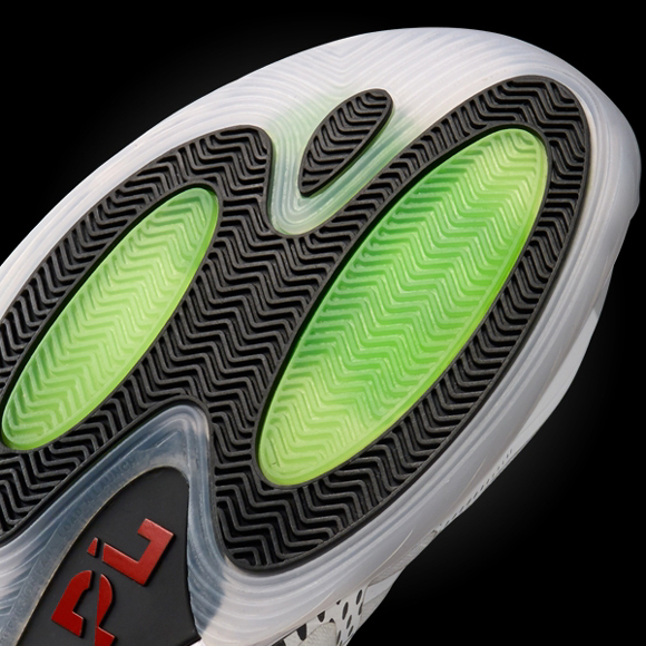 Athletic Propulsion Labs Vision Low - Available Now 8